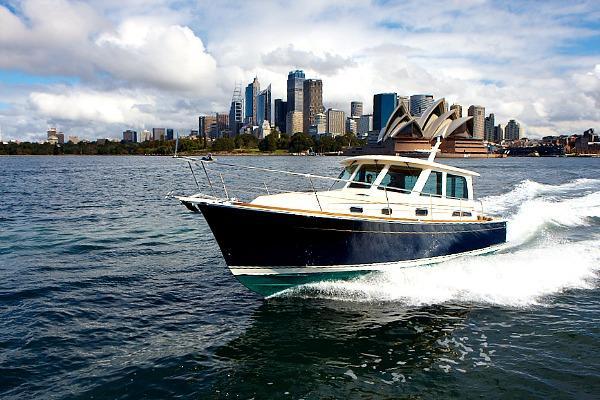 sabre-40-sydney-harbour-4