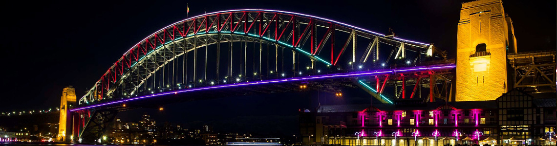 sydney-harbour-cruises