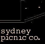 sydney-picnic-company-logo