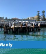 manly-water-taxis